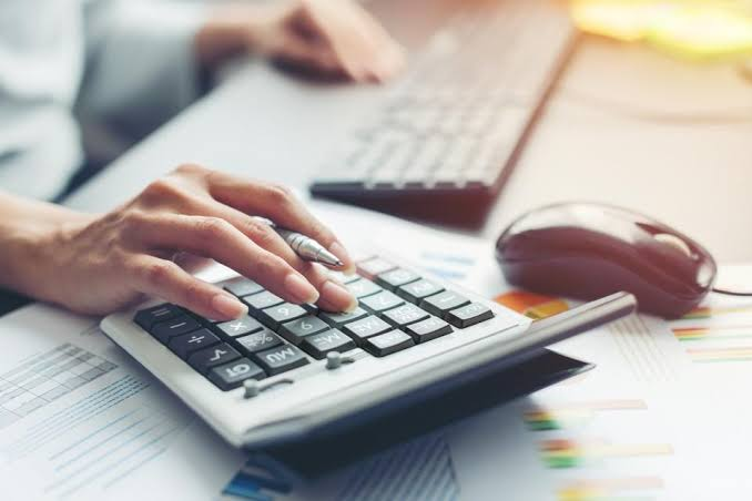 Bookkeeping For My Small Business – Here's How To Do It Correctly In 2021